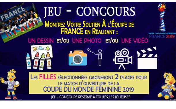https://dyf78.fff.fr/wp-content/uploads/sites/101/2019/05/jeu-concours-611x378.png