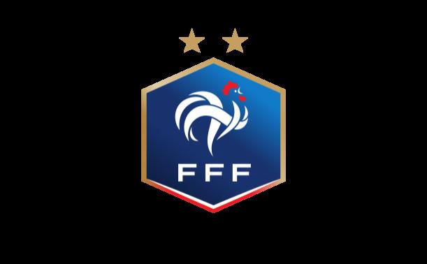 Communiqué de la F.F.F. – DISTRICT DES YVELINES DE FOOTBALL